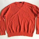 Мужской свитер GANT XL-XXL