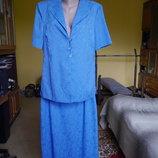 Костюм жіночий на 52-54 розмір Your&Sense Блузка