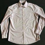 Мужская новая рубашка Ralph Lauren р L