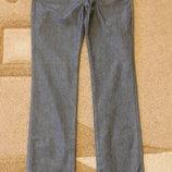 Італійські джинси Mer Mer