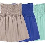 Женская юбка/топ 2-в-1 Германия размер EUR 44/46 наш 50/52