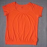 H&M Sport M спортивная футболка женская