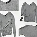 Нежный свитерок от Promod.