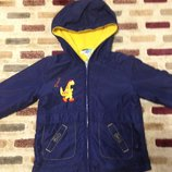 Красивая деми курточка за 150 грн.