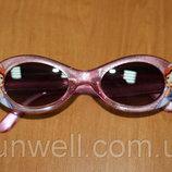 Детские солнцезащитные очки Принцесса София Дисней