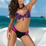 Красивый женский купальник бикини Vanessa от Marko Польша Замечательное качество