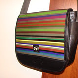 мужская сумка Angelico оригинал винтаж Швейцария кожа