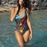 Женственный слитный купальник Tetyana от Marko Польша Оригинальный товар