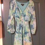 Платье летнее Marsiano Guess XS