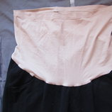 лосины штаны брюки для беременной для будущей мамы