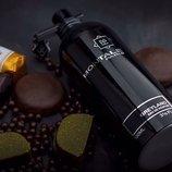 Greyland Montale 100% оригинал, духи, парфюмерия, парфюм, распив, монталь