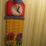 Ростомер для деток рамочка рамка для фото для ребенка