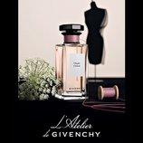 Chypre Caresse Givenchy 100% оригинал, духи, парфюмерия, парфюм, распив, Живанши