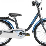 Двухколесный велосипед Puky Z6 от 3 до 6 лет Германия