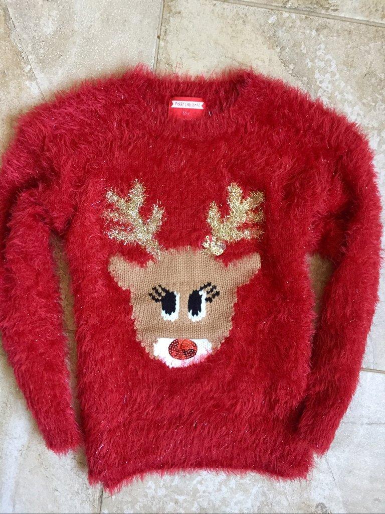 Женские свитера и кофты купить доставка