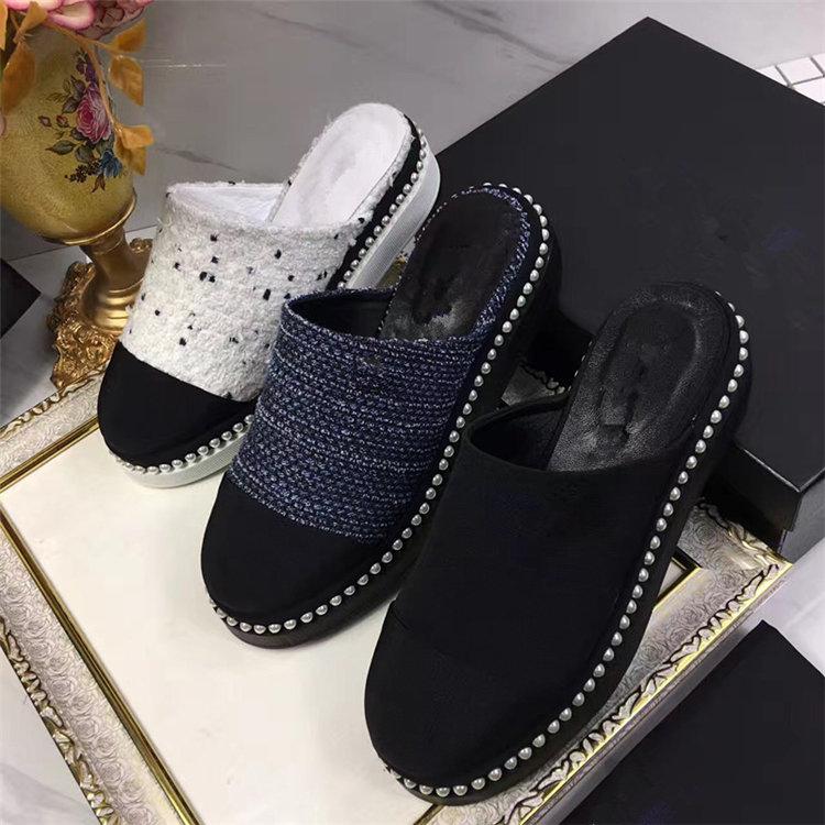 Женская обувь Chanel  купить женскую обувь Шанель недорого - Клубок ... a6f347074a9