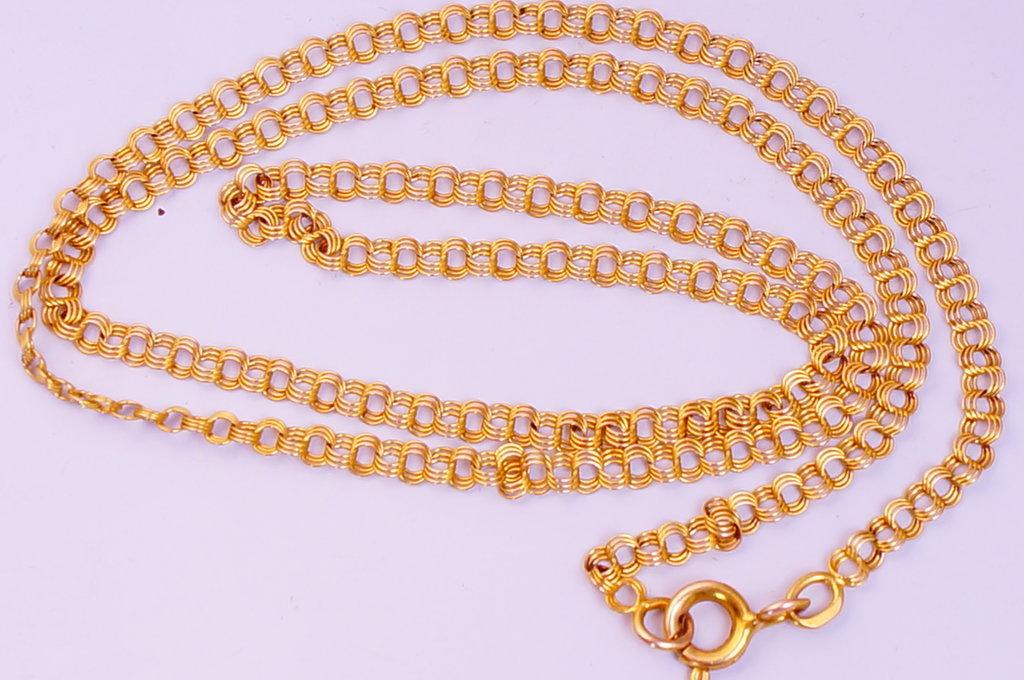распашной конструкции 17 грамм золота цена ситуации, которых женщине