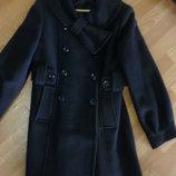 Стильное пальто Cybelle р.M,L