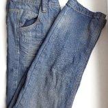 джинсы TU