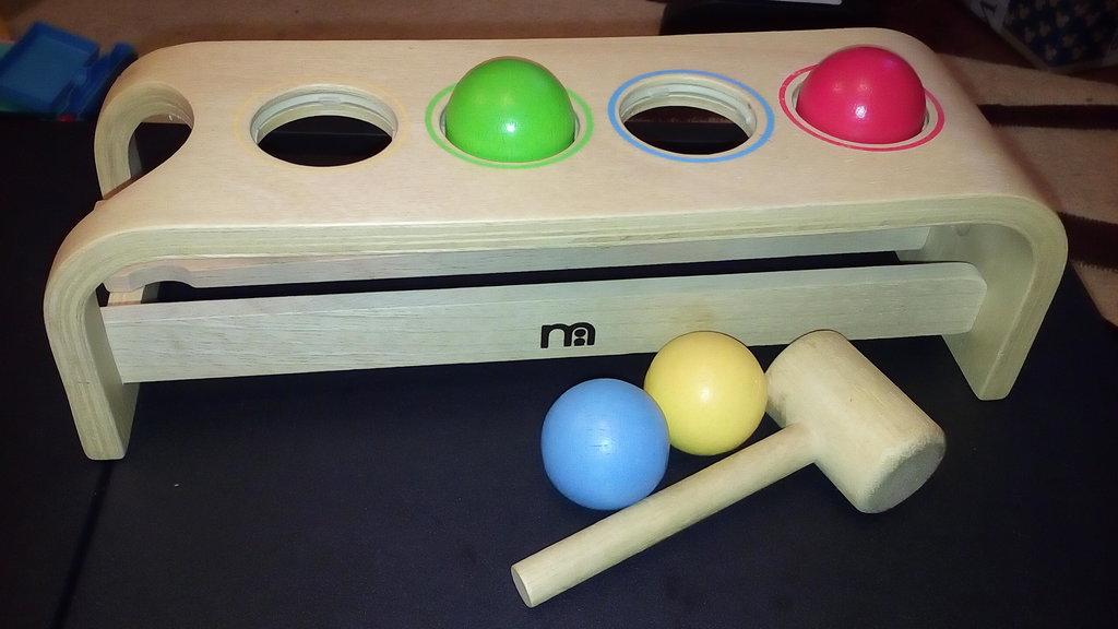 игр домик утенок