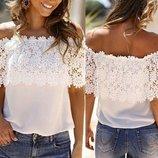 Шикарная блуза недорого