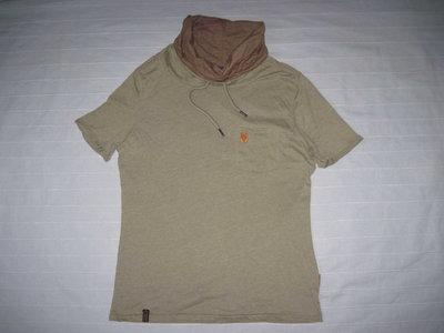 8788d2194d39c Naketano S футболка мужская: 150 грн - мужские футболки, майки в ...