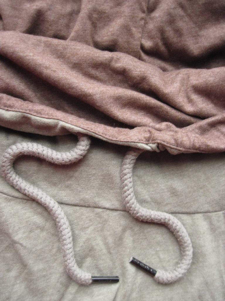 47f76d2aa8c55 Naketano S футболка мужская: 150 грн - мужские футболки, майки в Ровно,  объявление №13197360 Клубок (ранее Клумба)