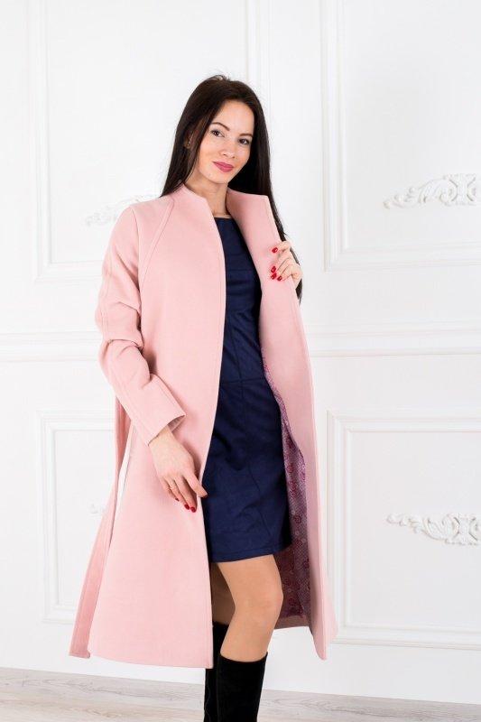 Купить Женское Платье Наложенным Платежом