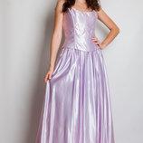 Продам вечернее ,выпускное платье Jessica McClintock