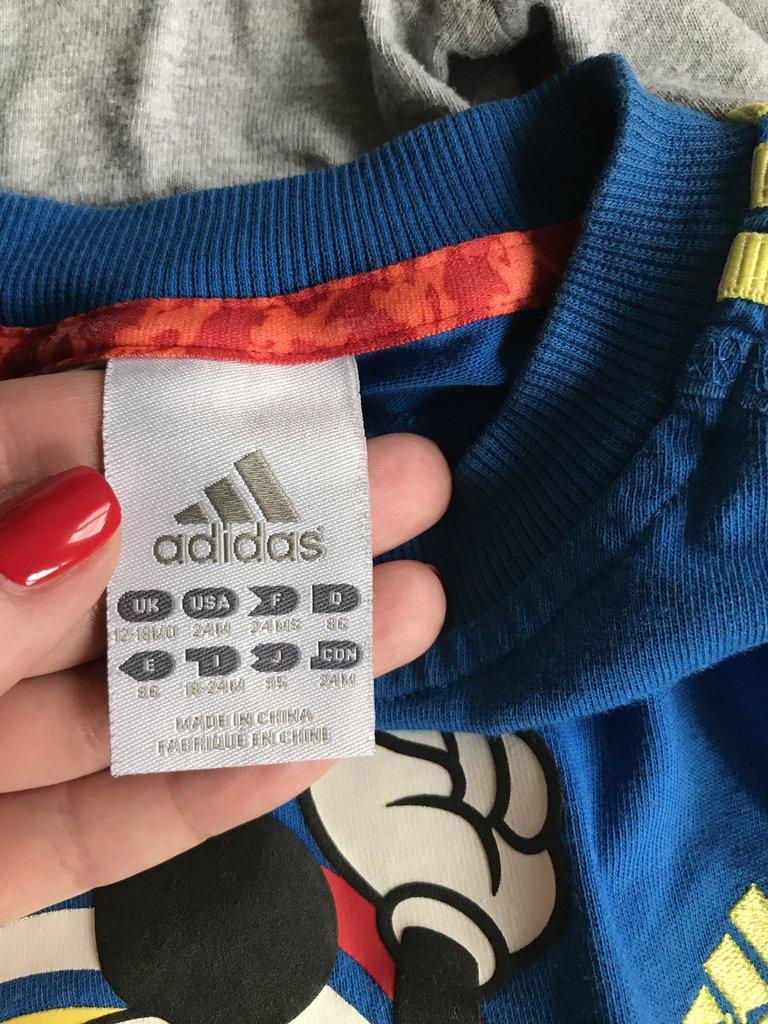 одежда для беременных интернет
