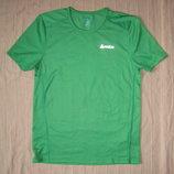 Odlo Osorno S спортивная беговая футболка мужская