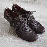 Туфлі Tamaris