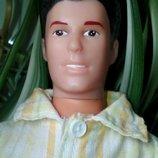 Кен от Simba Toys. Торг.