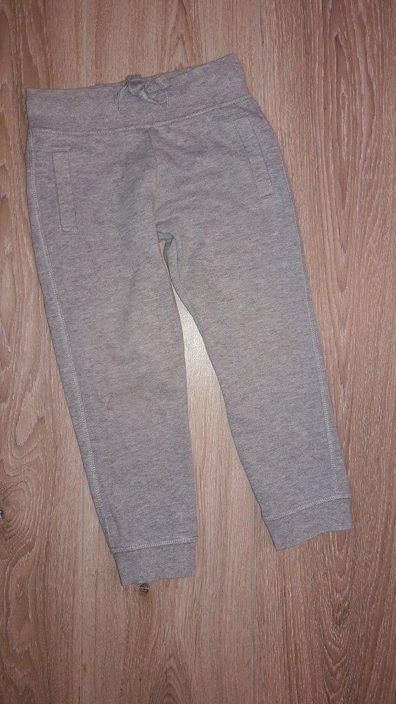F f брюки
