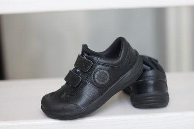 Удобные спортивные туфли Clarks.Раз.26-27  370 грн - спортивная ... f1abd0a8f5333