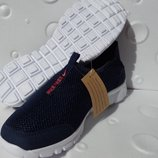 Кроссовки мужские Nike Free 3.0 , лето 41 - 46 р , акция