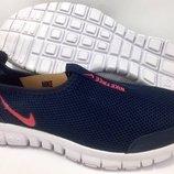Кроссовки мужские Nike Free 3.0 , лето 42 - 44 р , распродажа