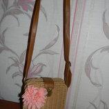 Шикарная сумка Atmosphere