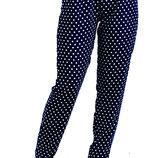 Летние лёгкие штаны Штапель. 54 , 56 размеры