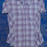 Блуза на девочку 11 лет