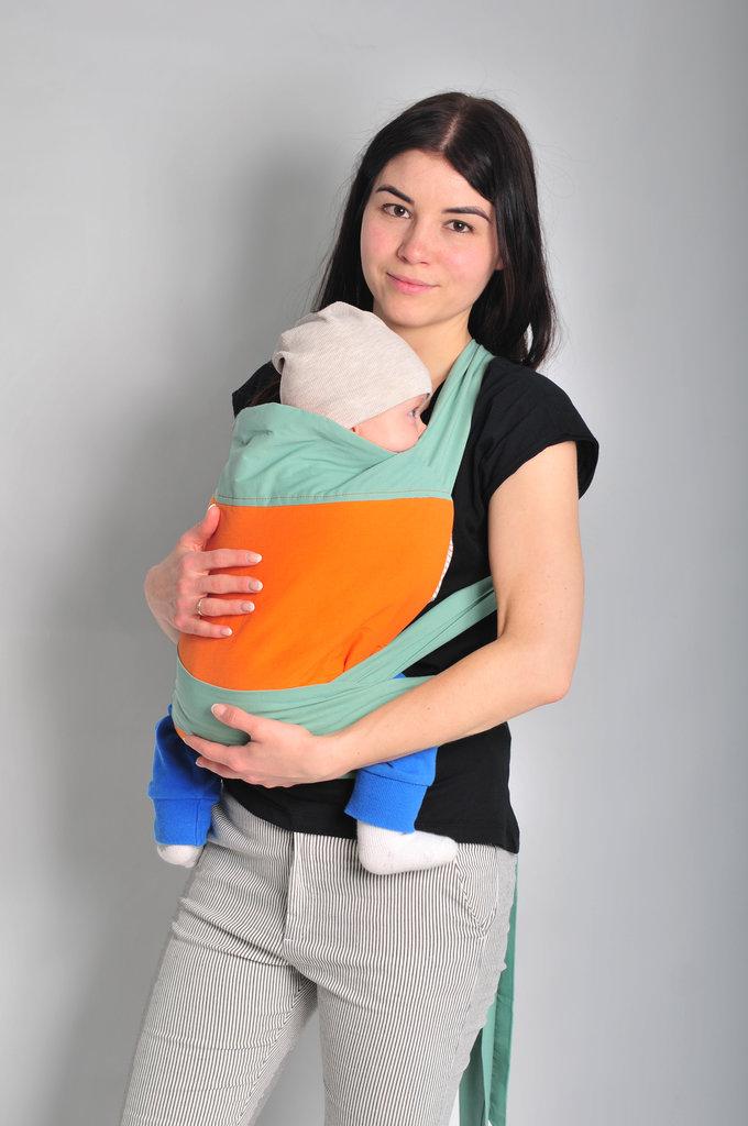 Эргорюкзаки оптом от производителя рюкзаки де луна официальный сайт