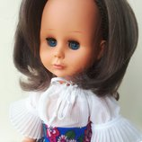 Кукла куколка Соннеберг Гдр Германия