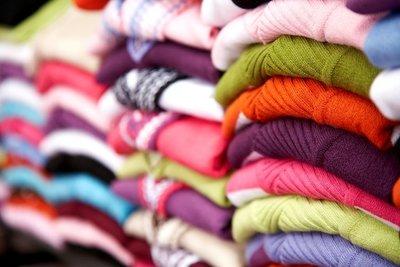 Летние юбки платья сарафаны майки