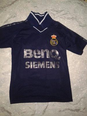 спортивная футболка, размер S