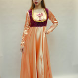 Продам восточный,индийский костюм.