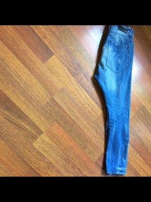 Religion джинсы