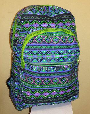 Рюкзак для девочки M1032