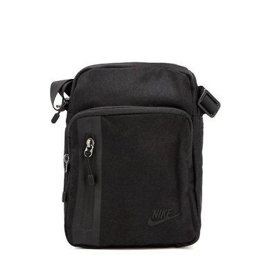d15c970d1 Сумка через плечо Nike Core Small Items BA5268-010. Previous Next. Сумка  через плечо Nike ...