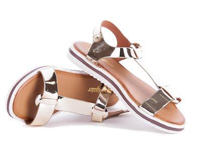 Модные летние сандалии для девушек Размеры 36- 41