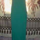 Фірмове базове плаття Boohoo, 18, Великобританія.